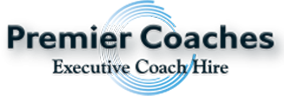 Premier Coaches Logo